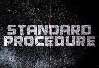 standar_procedure